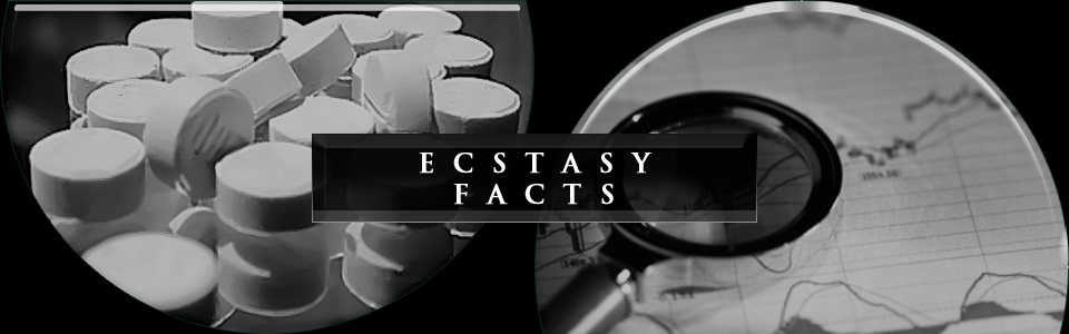 Ecstasy Facts and Information